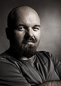 Rafal Kiermacz