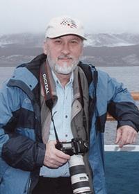 Walter Sawka