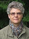 Monica Dingle