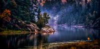 Solitude-Efraim Perl-thm