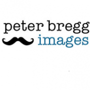 Meeting: A Night with Peter Bregg