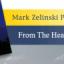 Mark Zelinski