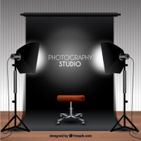 POSTPONED - OCC Introduction to Flash Portraiture: Part 1 - Information Session