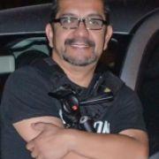 Juan Gil Niehorster