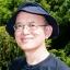 Ying (Bill) Biu Chan