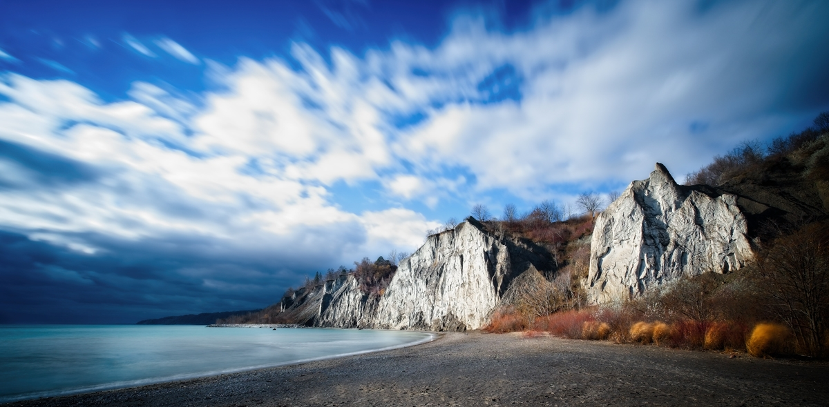 Scarborough-Bluffs-(Web).jpg