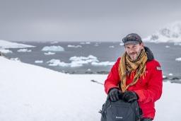 Antarctica_1.jpg