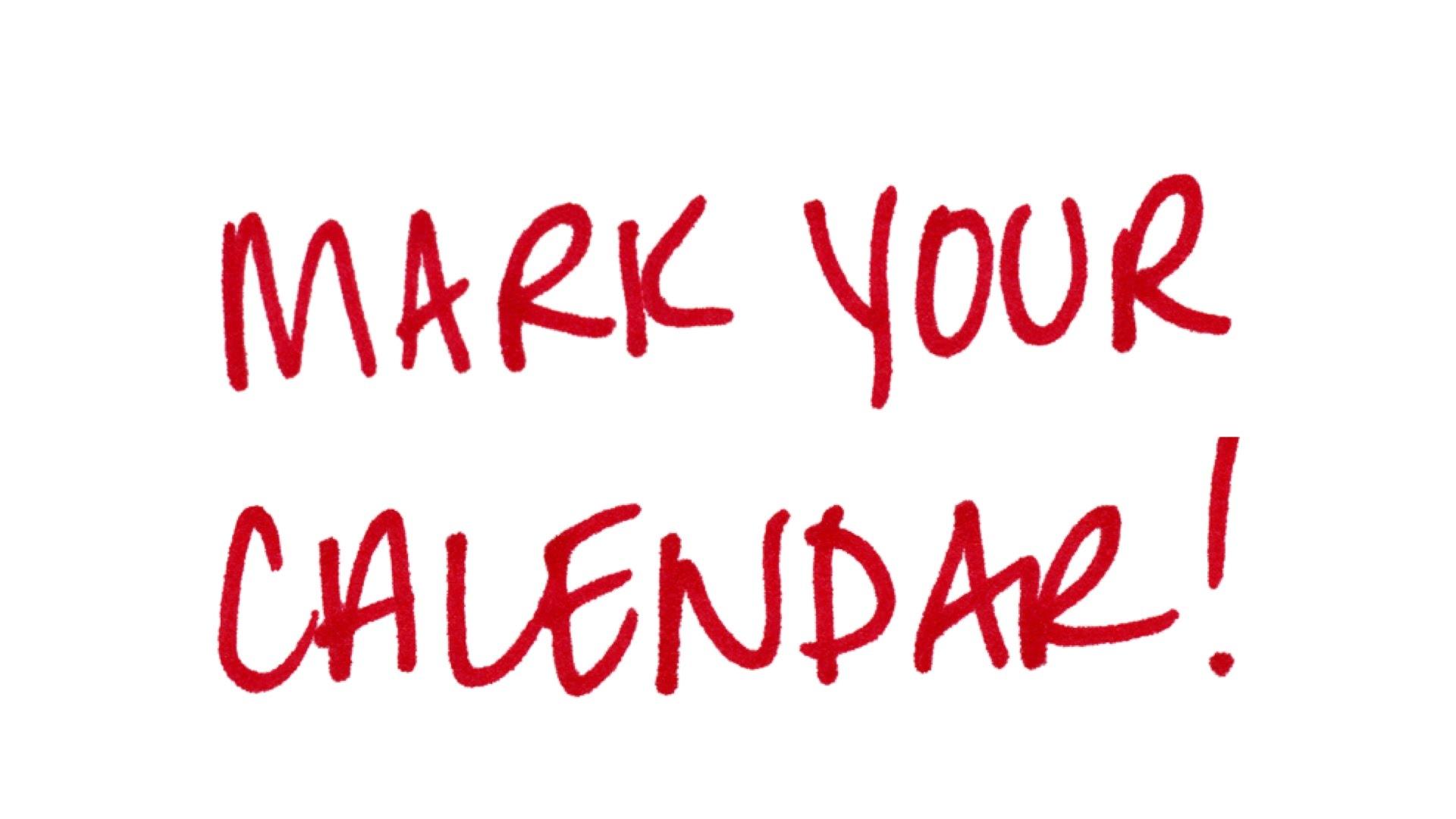 mark-calendar-large.jpg