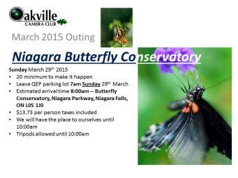 Niagara Butterfly Conservatory 2015.jpg