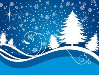 snowing-free-christmas-vector-graphic_m.jpg