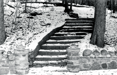 Snow Covered Stairs_.jpg