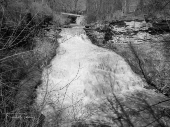 Beamer Falls B&W.jpg