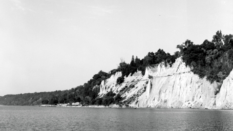 The Westward Bluffs.jpg