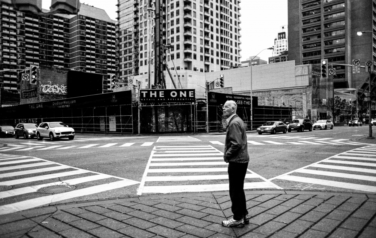 2017 Challenge Winners 2018-04-11 - Which Crosswalk (William Smith) / Winner - People in their Environment Theme / 2017 Fall Challenge