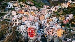 Italy 1.jpg