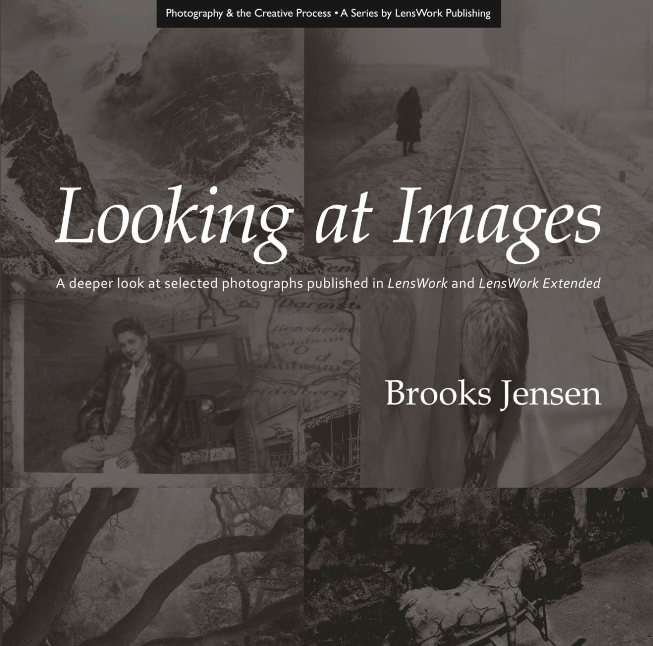 LOOKING-AT-IMAGES_small