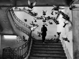 Cartier-Bresson-Moment.jpg