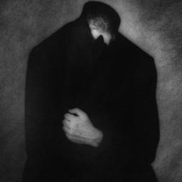 Leonard Cohen1.jpg