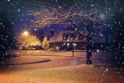 snowphotos.jpeg