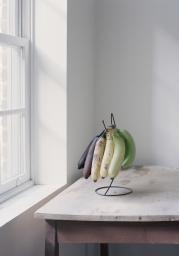 06Rigo-bananas.jpg