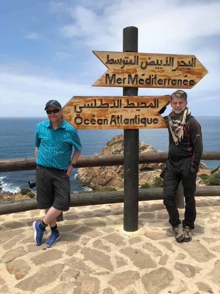 Bernie Cook + W Zlobicki, Morocco.jpg