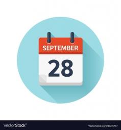 september-28-flat-daily-calendar-icon-vector-17715747.jpg